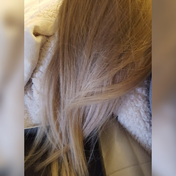 Bellami Khaleesi Balayage Clip In Hair Extensions a2924c9570